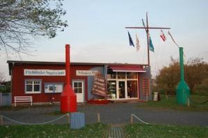 Fischlaender Segelschule klein